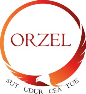 logo-red-v2